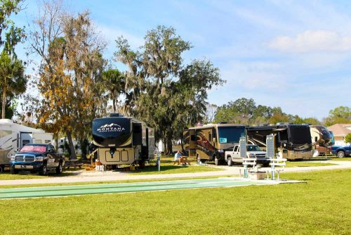Seasons-in-the-Sun-RV-Resort-gallery