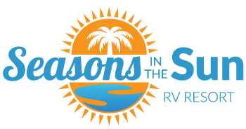 Seasons in the Sun RV Resort