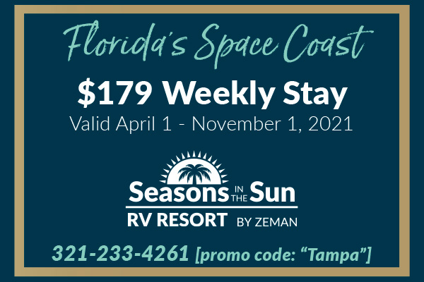 Tampa-Specials-5